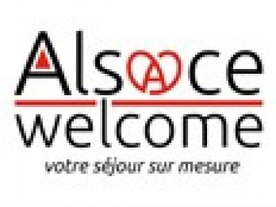 Cheque Vacances Ancv Restaurant Strasbourg