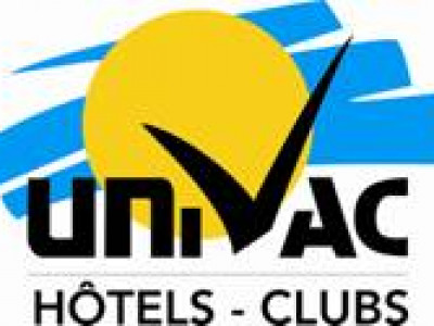 UNIVAC - HOTELS-CLUBS
