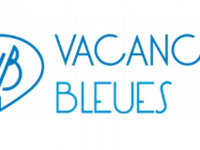 Ce services vos services gagnants for Vacances bleues erdeven